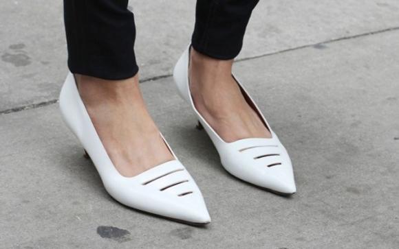 Kitten-heels-trend