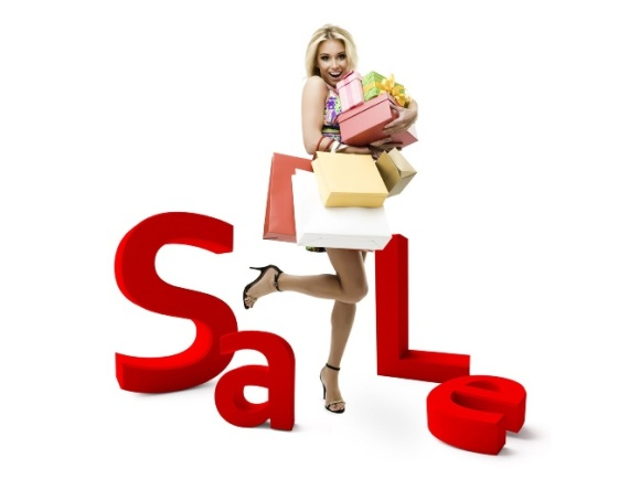 50%-off-sale-storewide-online-shopping-fashion-boutique