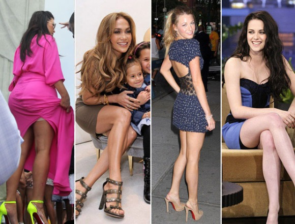 spanx-celebrities-wearing