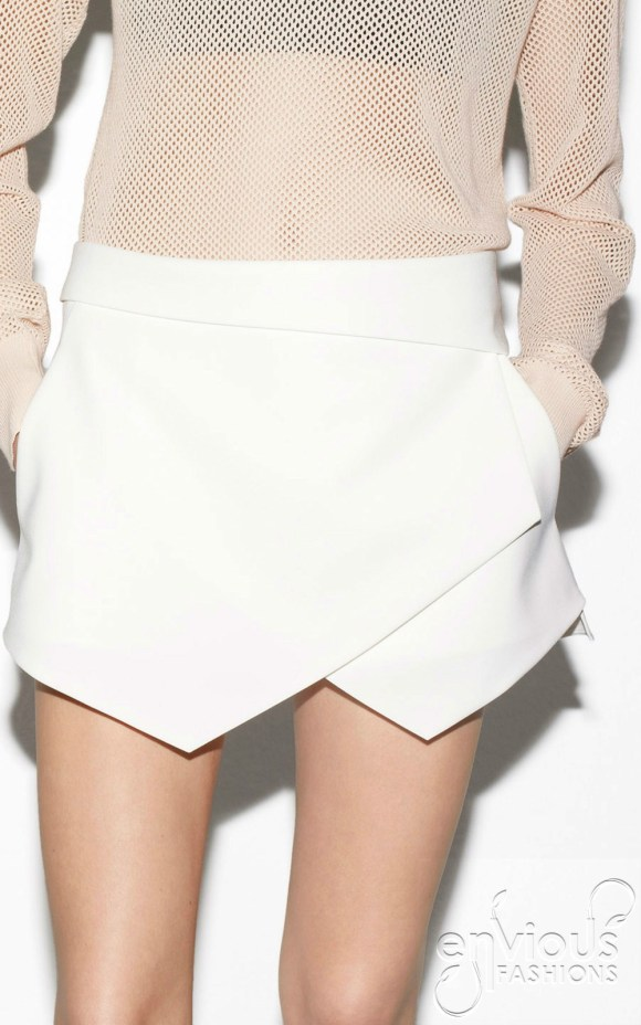 wrap-mini-white-skort