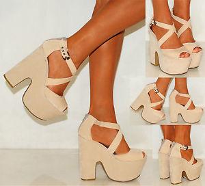 beige-chunky-heels