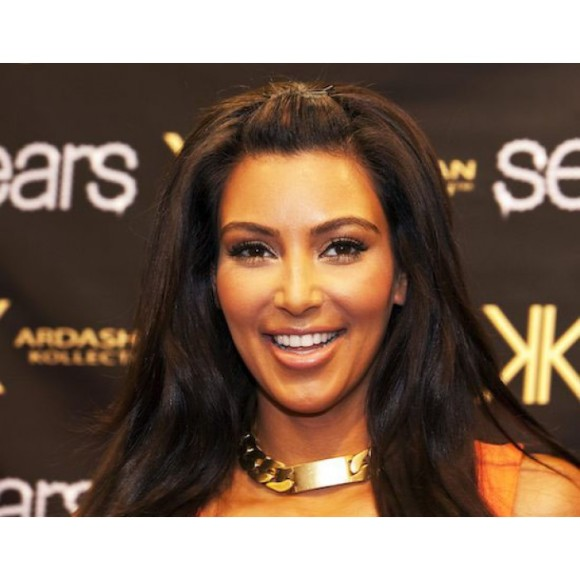 chain-gold-id-necklace-kim-kardashian