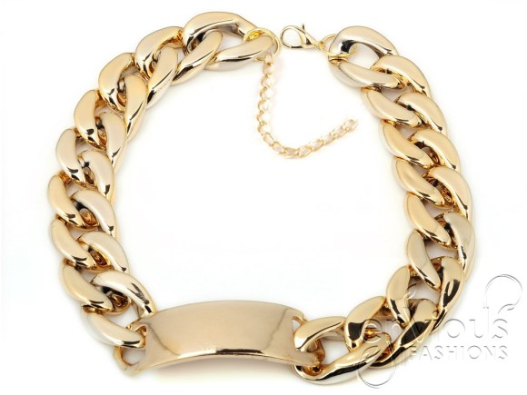 chain-gold-id-necklace