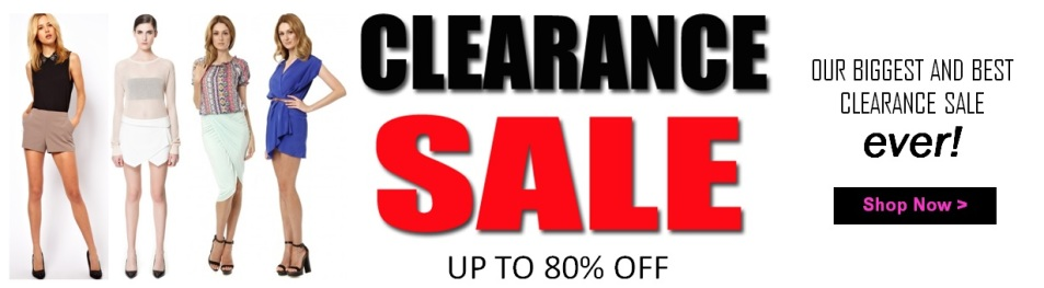 clearance-sale-envious-fashions
