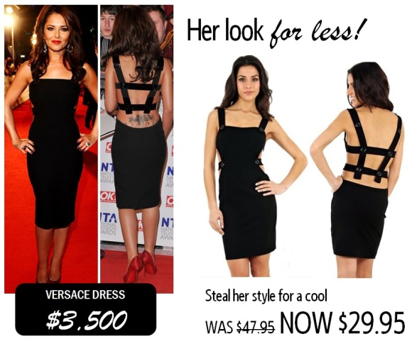 mid--black-bodycon-dress-cheryl-cole-fernandez-versini