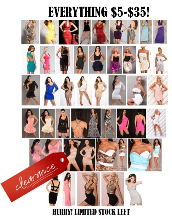clearance-dresses-envious-fashions-online